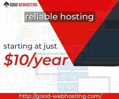 http://firstalliedrealty.com/wp-content/uploads/2019/08/web-hosting-websites-45905.jpg